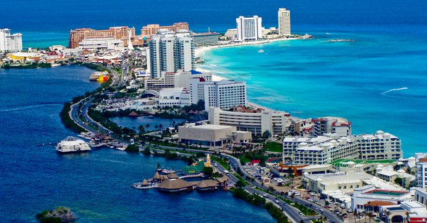 orthopedic vacations surgery cancun cancun zona hotelera