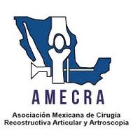 orthopedic vacations surgery cancun AMECRA asociacion Mexicana de Cirugia Reconstructiva Articular y Artroscopia