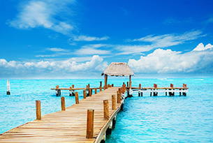 orthopedic vacations surgery cancun muelle palapa