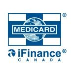 orthopedic vacations surgery cancun medicard