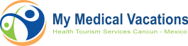 orthopedic vacations surgery cancun my medical vacations logo