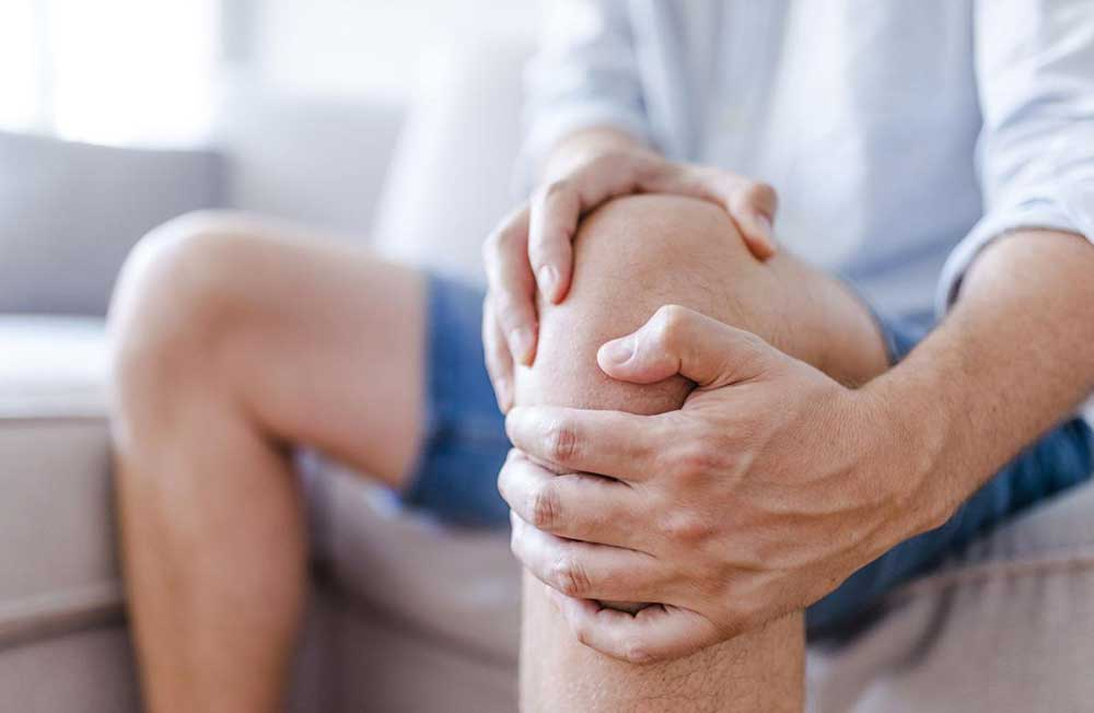 ACL Reconstruction (Orthopedic Surgery) in Mexico